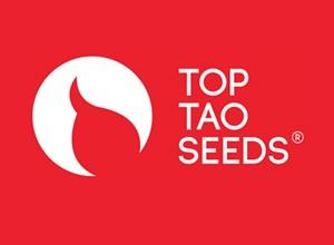 Hampuukia - SeedBank - HeadShop - GrowShop